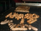 barbeque_3